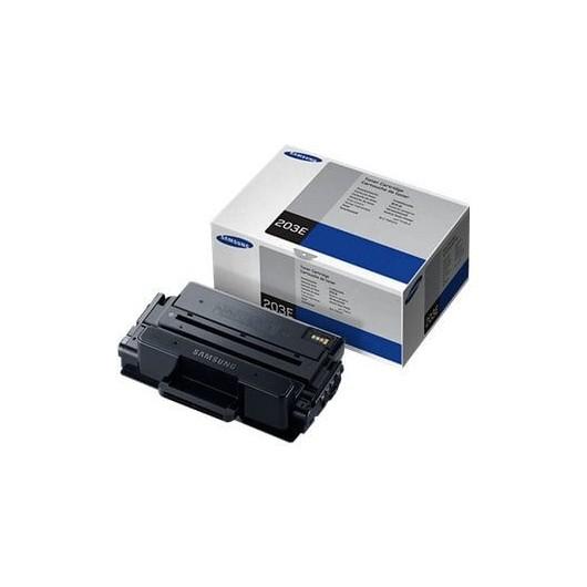 Samsung MLT-D203E - Noir - Toner Samsung