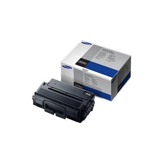 Samsung MLT-D203U - Noir - Toner Samsung