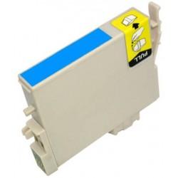 Epson T0592 - Lys - Cyan - Cartouche d'encre Compatible Epson