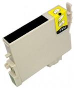 Compatible Epson T0591 - Noir