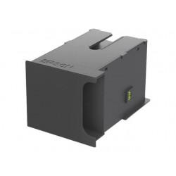 Epson T6710 - Collecteur encre usagée Epson WP-40xx/45xx et WP-M40xx/45xx