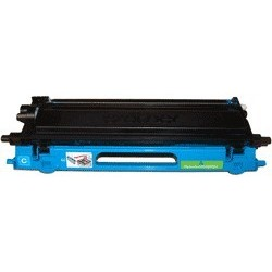 Brother TN-130C / TN-135C - Cyan - Toner Compatible Brother