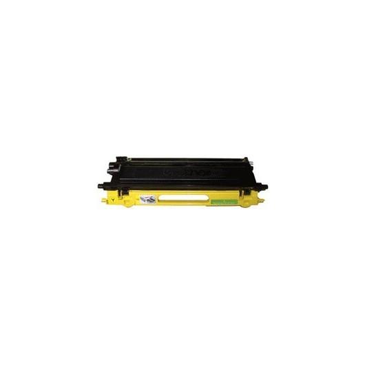 Toner compatible Brother HL4040/8040/9440/9840