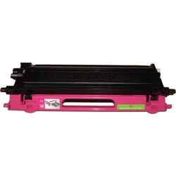 Brother TN-130M / TN-135M - Magenta - Toner Compatible Brother