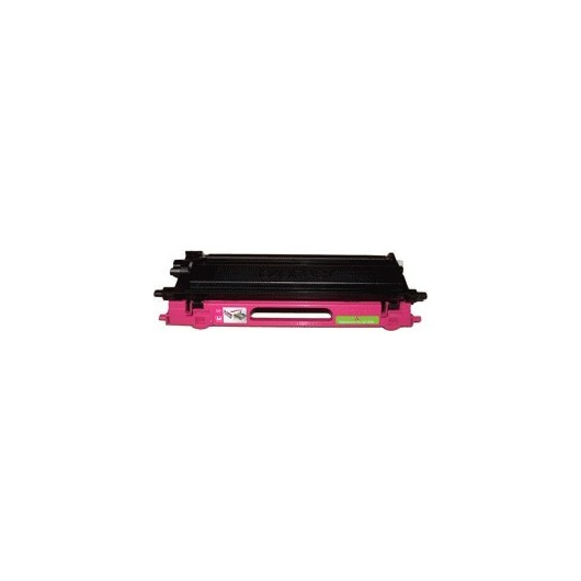 Toner compatible Brother HL4040/8040/9440/9840