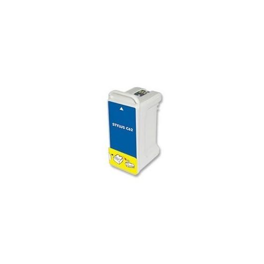 Compatible Epson T040 - Noir