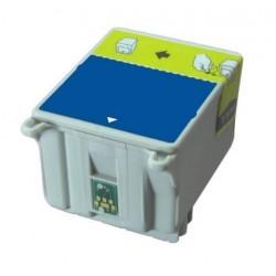 Epson T0410 - Pot de Peinture - Couleurs - Cartouche d'encre Compatible Epson