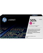 HP 507A - HP CE403A - Magenta - Toner HP