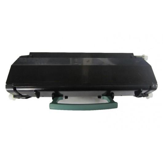 Lexmark E360H11E - Noir - Toner XL Compatible Lexmark
