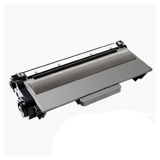 Brother TN3390 - Noir - Toner Compatible Brother