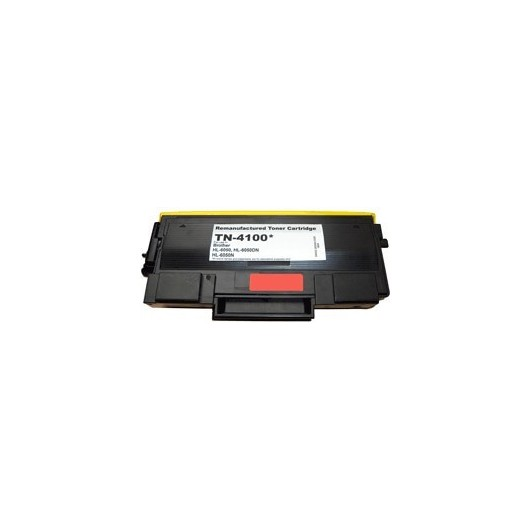 Toner compatible Brother TN4100