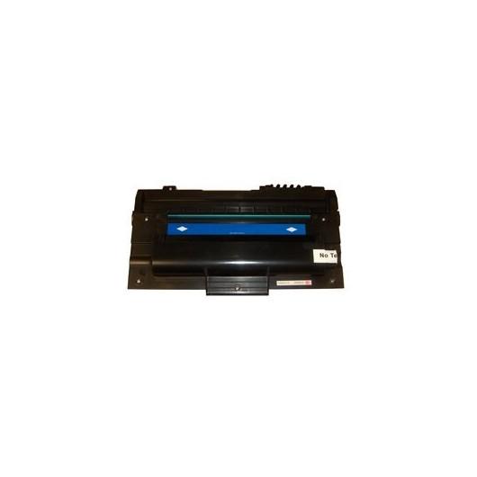 Toner compatible ML2250D5