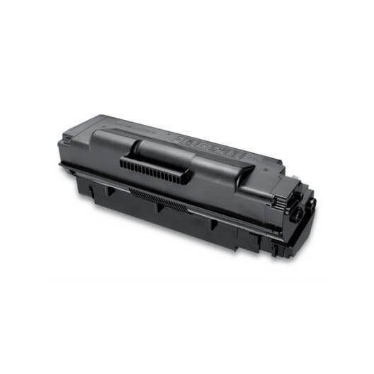 Samsung MLT-D307L / Samsung SV066A - Toner Compatible Samsung