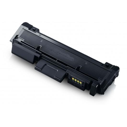 Samsung MLT-D116L - Noir - Toner Haute Capacité Compatible Samsung