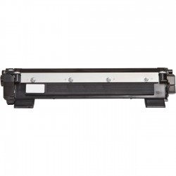 Brother TN-1050 - Noir - Toner Compatible Brother