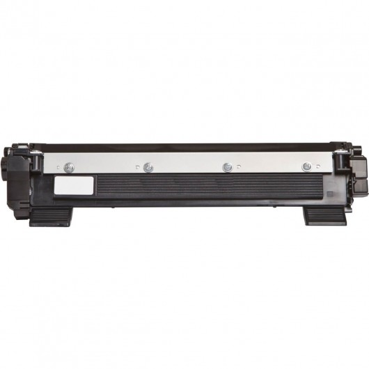 Brother TN1050 - Noir - Toner Compatible Brother