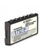 Compatible Epson T573 - 6 Couleurs