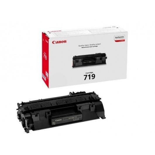 719 Cartouche Toner Canon