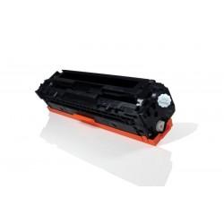 HP 125A - HP CB540 - Noir - Toner Compatible HP