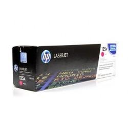 HP 125A - HP CB543A - Magenta - Toner HP