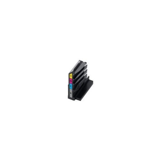 CLT-W406 - Bac de récupération de Toner Samsung
