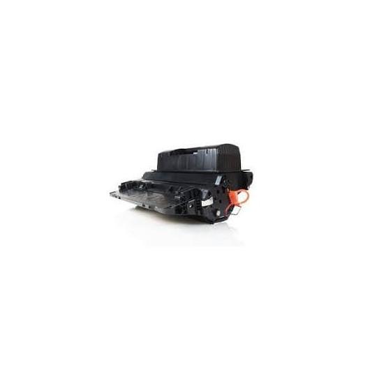 HP 90A - HP CE390X - Noir - Toner Compatible HP