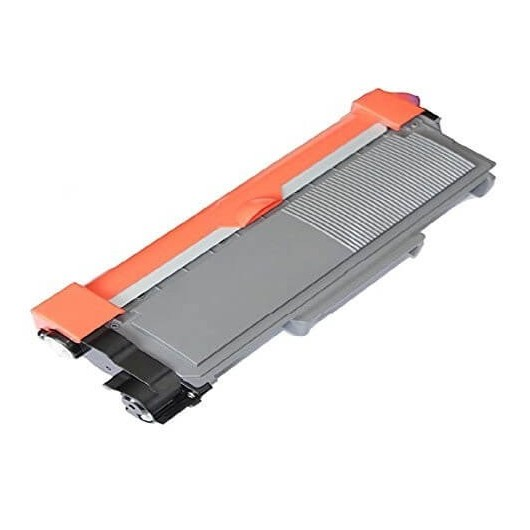 Brother TN-2320 - Noir - Toner XL Compatible Brother