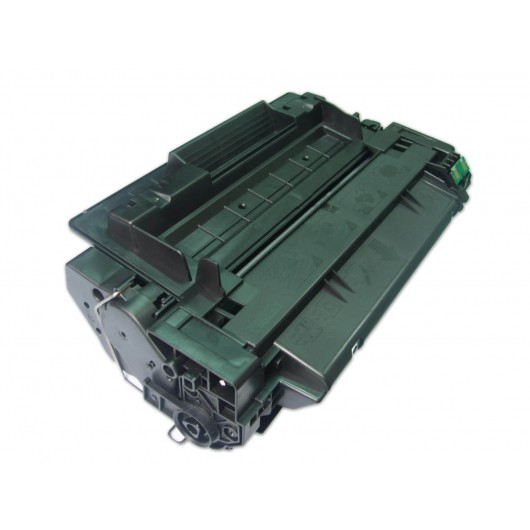 Q7551A - 51A Toner HP Noir