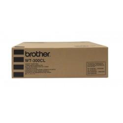 Brother WT300CL - Bac de récupération de Toner Brother