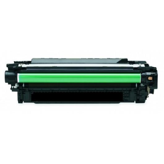 CE264X - 646X - Noir - Toner générique équivalent HP