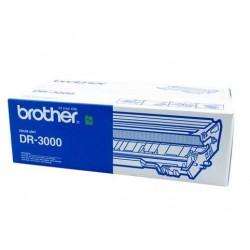 Brother DR3000 pour  DCP-8040,DCP-8045D,DCP-8045DN, HL-5100, HL-5130,HL-1540,HL-5150