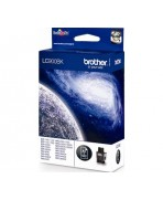 Brother LC-900BK - Noir - Cartouche Brother