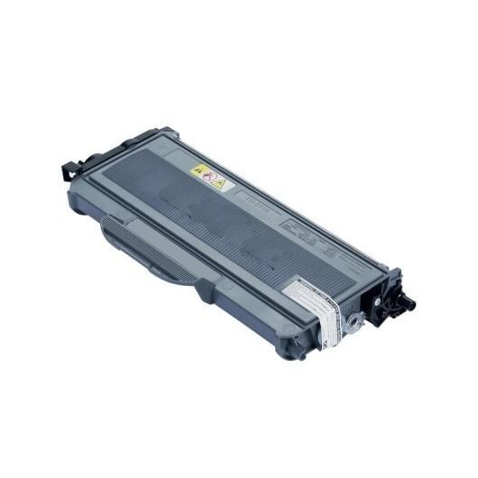 Toner compatible Brother HL2140/2170