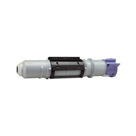 TN-300 / TN-8000 Noir Toner Générique