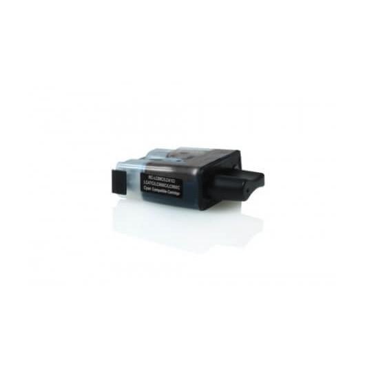 LC-900BK - Noir - Cartouche générique équivalant Brother LC900BK