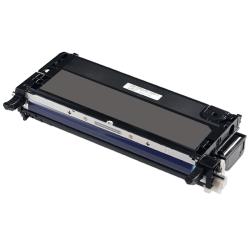 113R00726 - Noir - Toner Générique Haute Capacité équivalant Xerox pour Phaser 6180MFC
