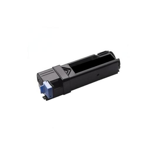 593-11040 - Noir - Toner Générique