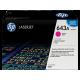 Q5953A - 643A Toner HP Magenta