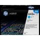 Q5951A - 643A Toner HP Cyan