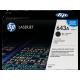Q5950A - 643A Toner HP Noir