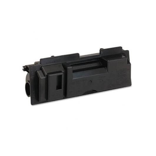 Toner compatible KYOCERA TK18