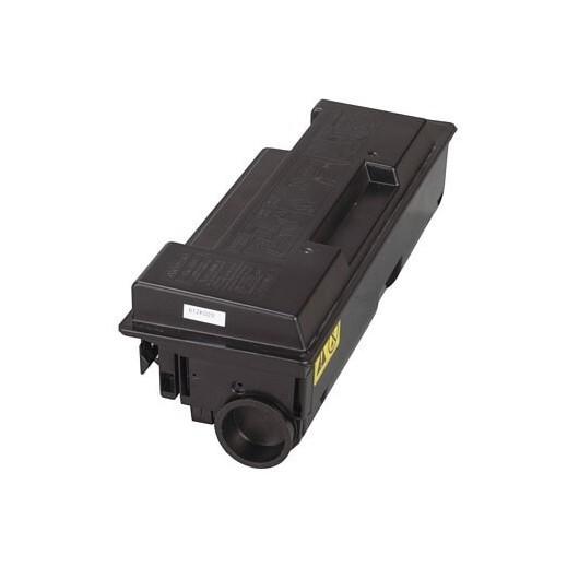 Toner compatible KYOCERA TK310