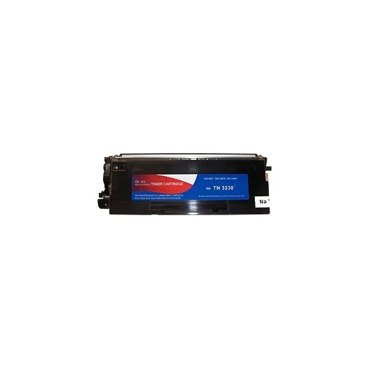 Toner compatible Brother TN2005