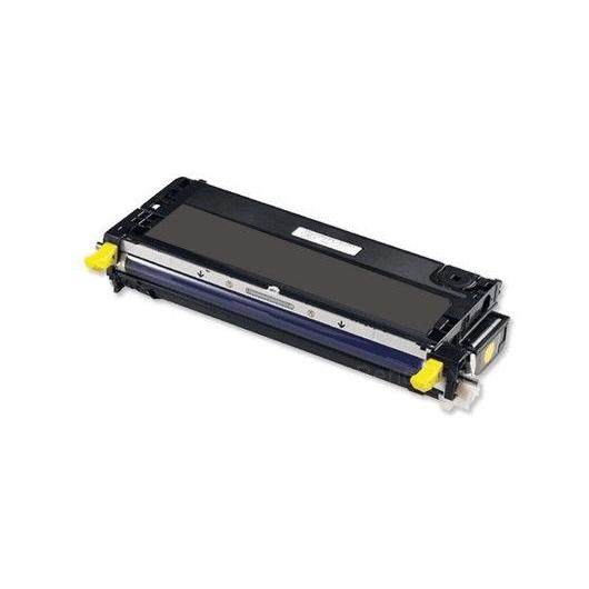 C13S051124 Jaune Toner Epson