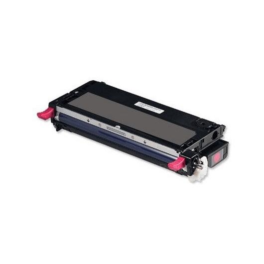 C13S051125 Magenta Toner Epson