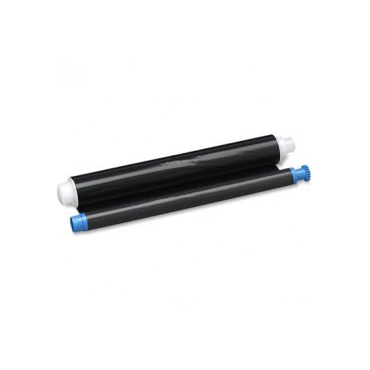 KX-FA55/53A - Rouleau de Transfert Thermique Compatible Panasonic