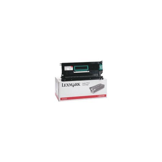 12B0090 - Toner Lexmark