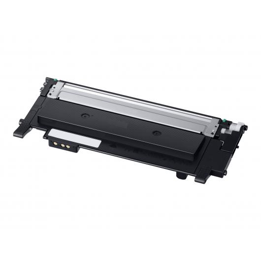 CLT-K404S - Noir - Toner Compatible Samsung
