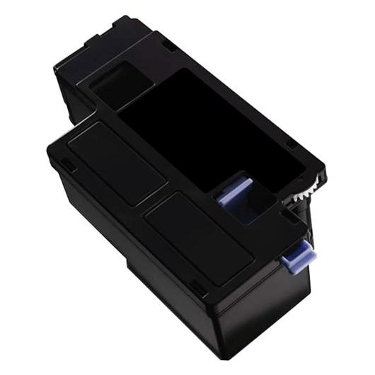 DV16F / 593-11016 - Noir -  Toner Remanufacturé DELL