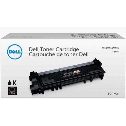 593-BBLH - Toner XL Dell P7RMX